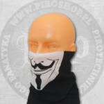 komin-anonymous-piroshop